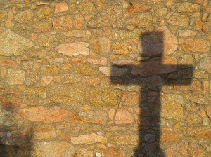 reelworship_cross_2