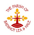 Church logo Option 3