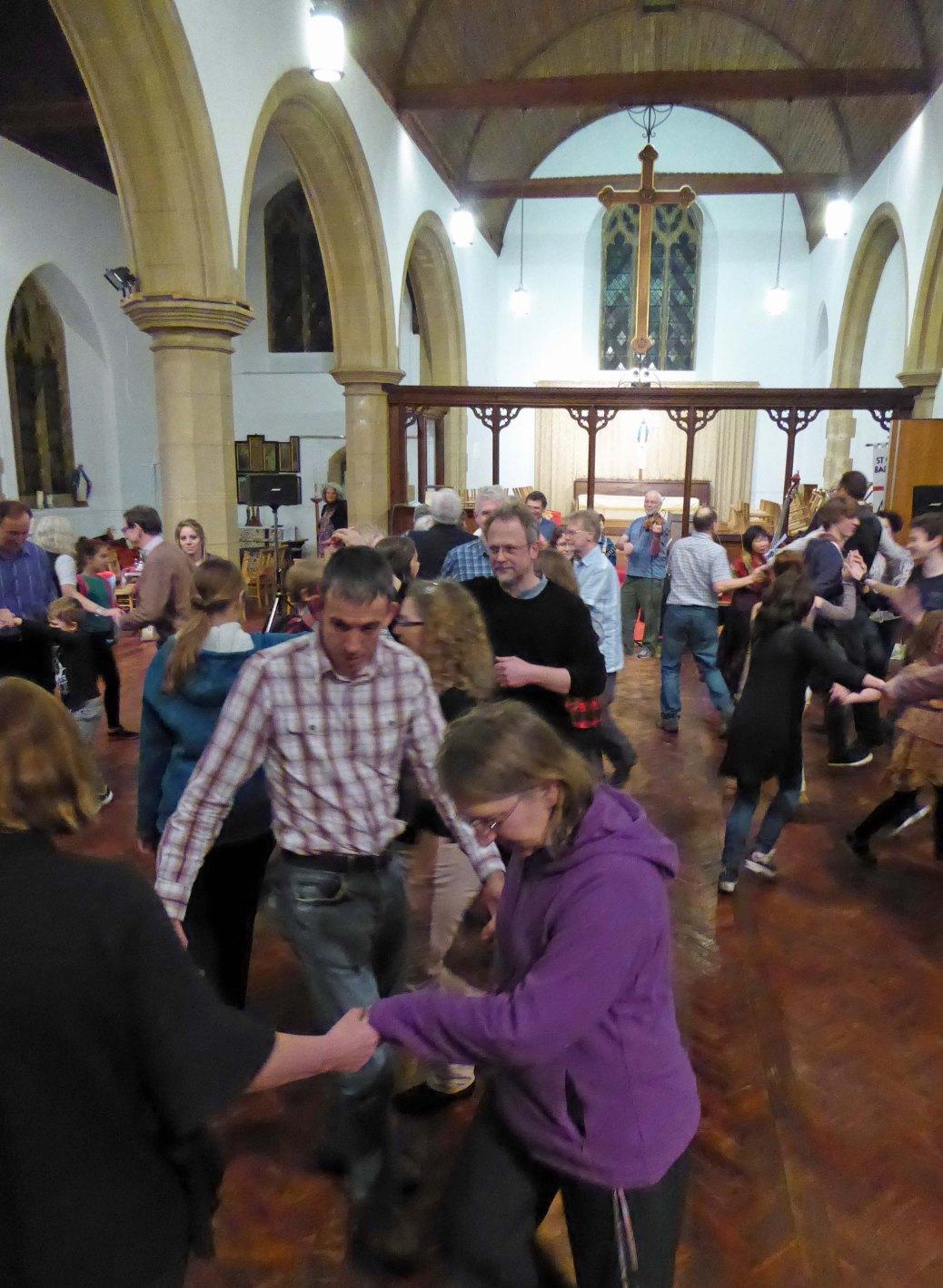 Parish Barn Dance 2016 (6)