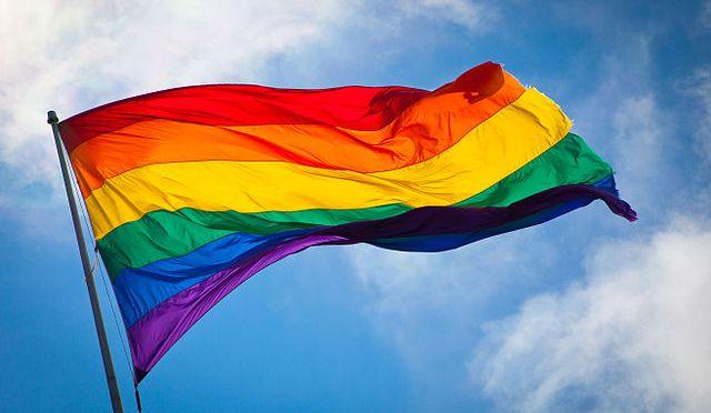 Is Gay Sex a sin?