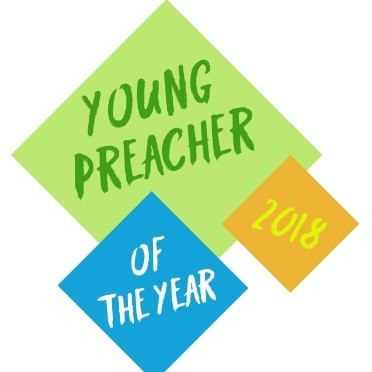 Young Preacher of the Year competition launched