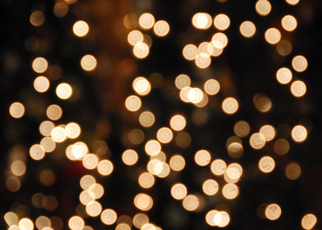 Badshot Lea Christmas Lights switch on | The Parish of ...