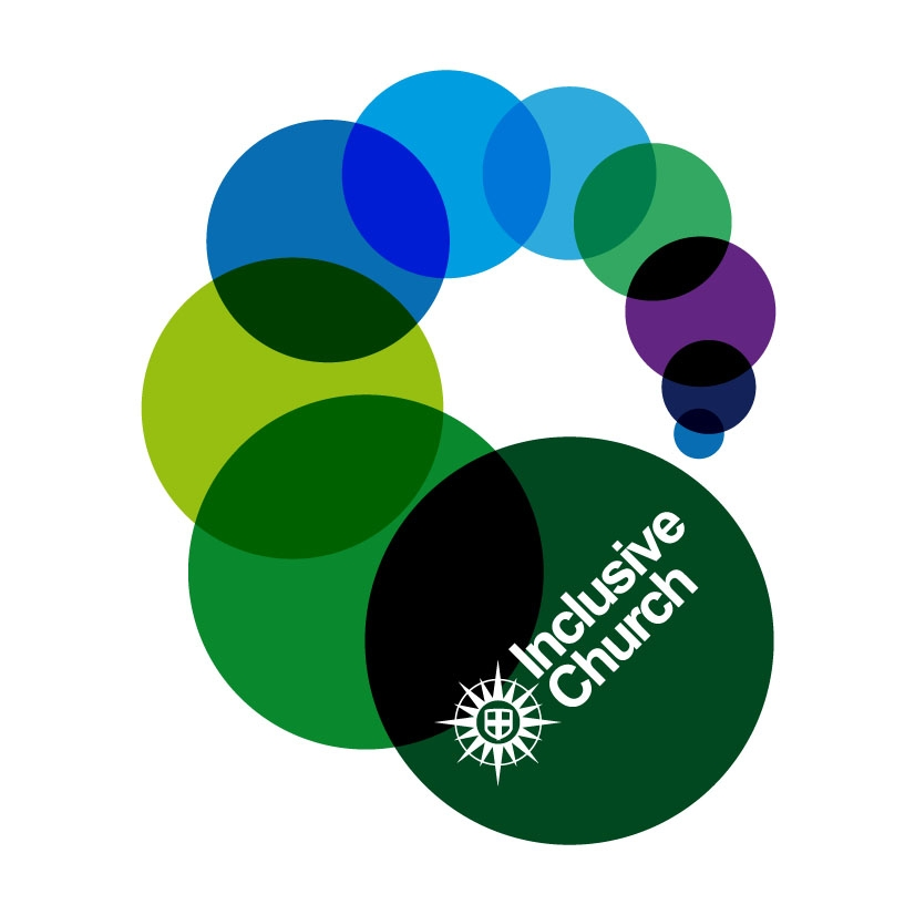 Inclusive-church-logo