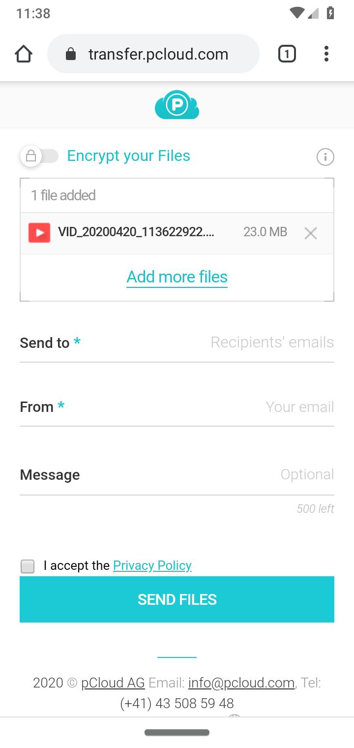 Screenshot_20200420-113829