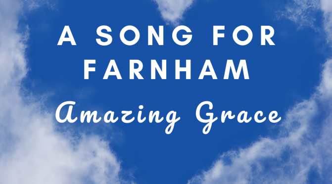 A Song for Farnham