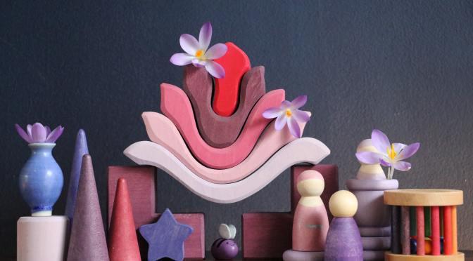 New Art and Craft Fair for Farnham